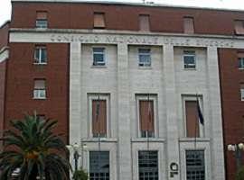 centro nazionale ricerche