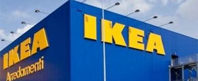 Ikea Lavora con noi: Posizioni Aperte e come candidarsi