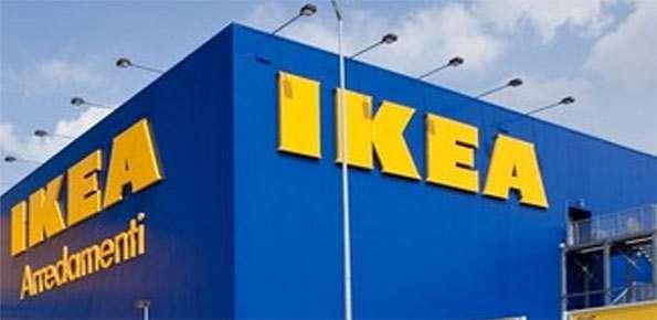Ikea lavora con noi: posizioni aperte e consigli utili   ticonsiglio