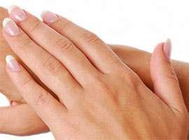 mani donna