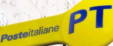 Poste Italiane cerca Figure di Front End