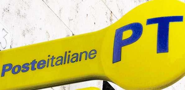 Poste italiane lavoro portalettere 2014 for Porte italiano