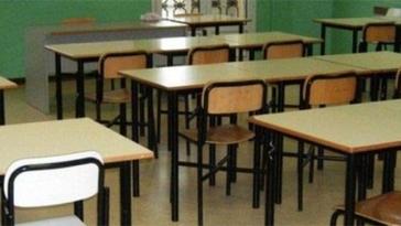 scuola, concorso, ata, docenti