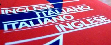 Napoli, corso di Inglese gratuito