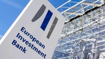 banca europea investimenti - BEI