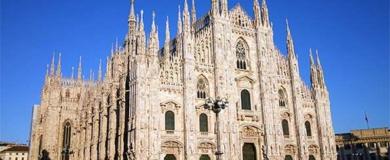 Comune Milano Duomo