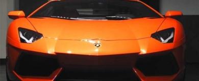 Lamborghini: 200 assunzioni, Nuovo Stabilimento