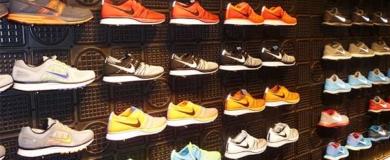Nike lavora con noi: posizioni aperte e come candidarsi