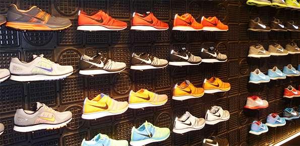 Nike Lavora Candidarsi E Ticonsiglio Aperte Come Con NoiPosizioni KJTl3ucF15