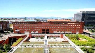 universita bicocca milano