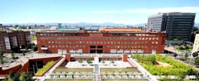 universita bicocca milano