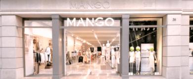 Mango Lavora con noi: Posizioni aperte e come candidarsi