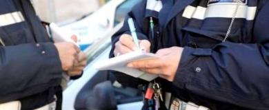 Comune di Quarto: concorso per Agenti di Polizia