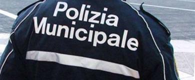Comune Medesano: concorso per Agenti di Polizia