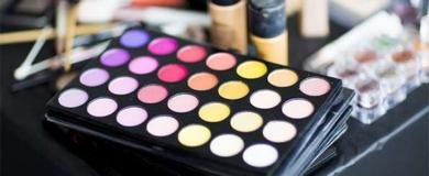 makeup trucco profumeria