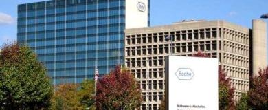 Roche Lavora con noi: posizioni aperte, come candidarsi