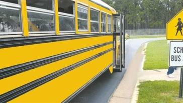scuolabus scuola bus