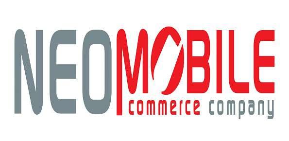 neomobile logo