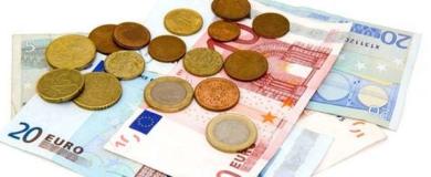 Banca Etica: lavoro per Banchieri Ambulanti