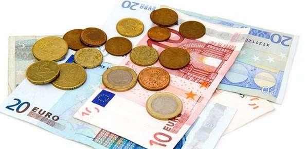 banca soldi denaro