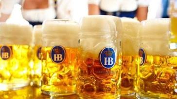 Birra HB