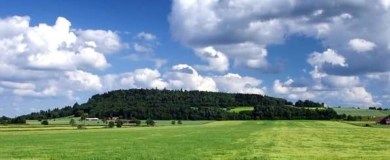 Corsi gratuiti Settore Energetico, Piemonte