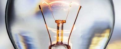 Firenze: corso gratuito Energy Planner