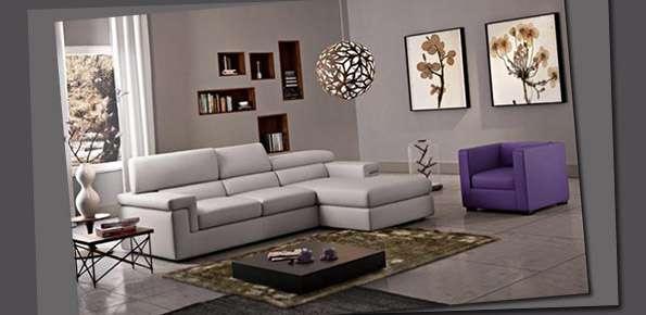 poltronesofa divano
