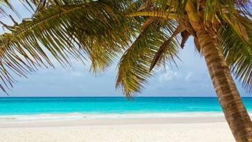 viaggi vacanza turismo
