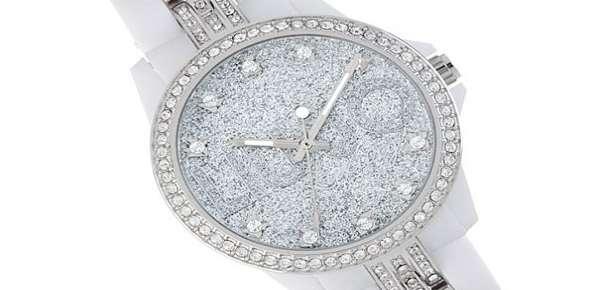 liu jo orologi