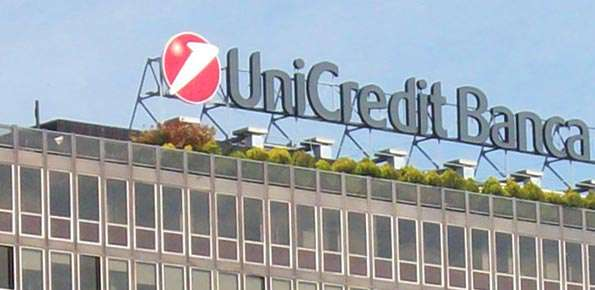 Banca unicredit