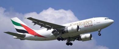 Assistenti di Volo Emirates Airlines: assunzioni 2016