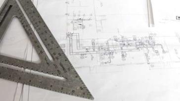 geometra progetto