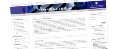 Istanze Online: come Registrarsi e Guida pratica