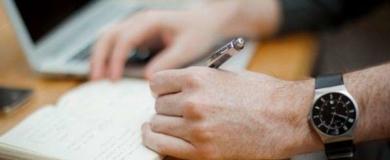 Autorizzazione al Trattamento dei Dati Personali