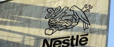 Nestle sede italia