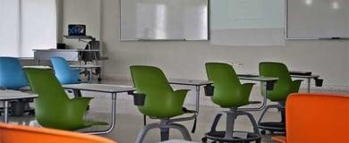 scuola insegnare