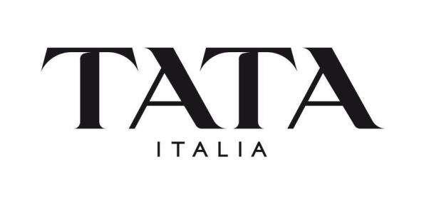tata italia logo