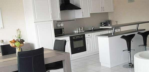 Concorso per creare oggetti di design per la cucina for Oggetti design cucina