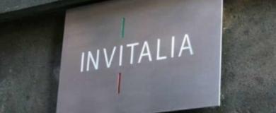 invitalia