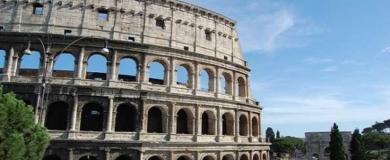 Offerte di lavoro Roma e Provincia