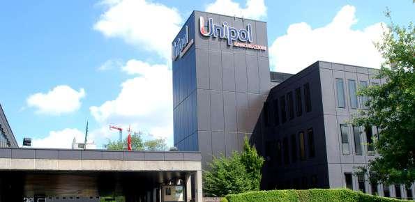 Unipol Lavora con noi: Posizioni aperte e come candidarsi
