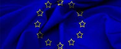 Europa Europeo