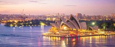 Lavorare in Australia: come trovare lavoro