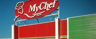 MyChef Lavora con noi: posizioni aperte, come candidarsi