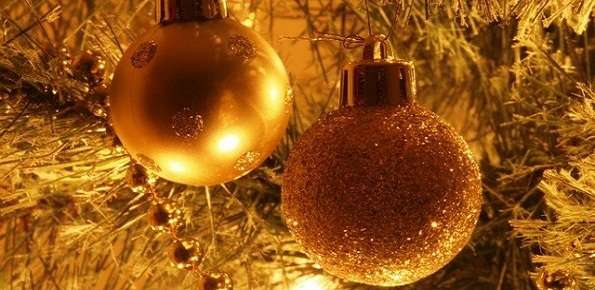 Lavorare a Natale: 1670 posti di lavoro