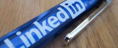 LinkedIn: come realizzare una perfetta Foto profilo