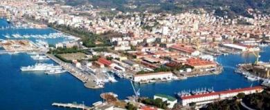 Toscana: 85 posti di lavoro a Livorno e Piombino