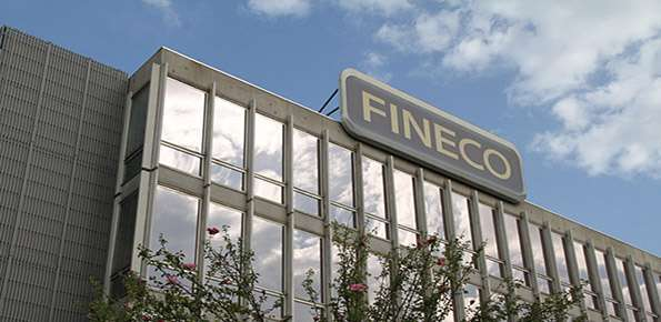 Banca Fineco