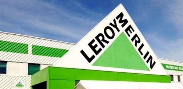 Mobili Bagno Leroy Merlin Casamassima.Leroy Merlin Lavora Con Noi Posizioni Aperte Come Candidarsi